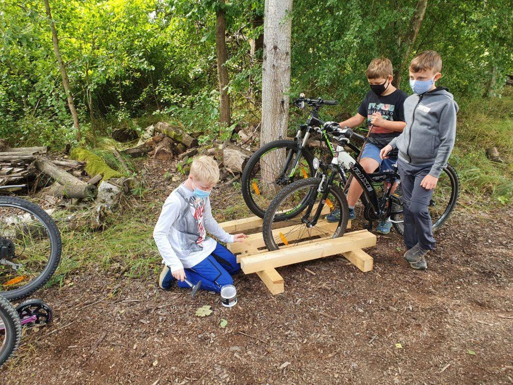 Fahrradstaender-1024x768